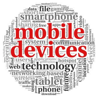 WebGrafixDesign Mobile