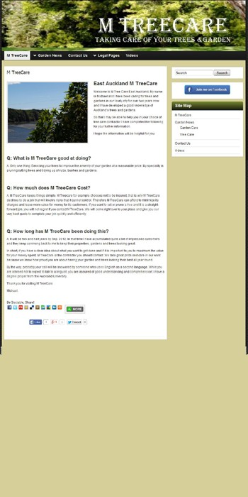 M-Tree-Care-East-Auckland-2