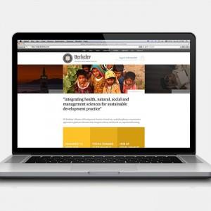 WebgrafixDesign SEO Expertise