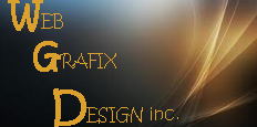 Web Grafix Design